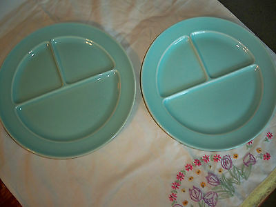 Taylor Smith Taylor Green   LuRay  Grill Plates