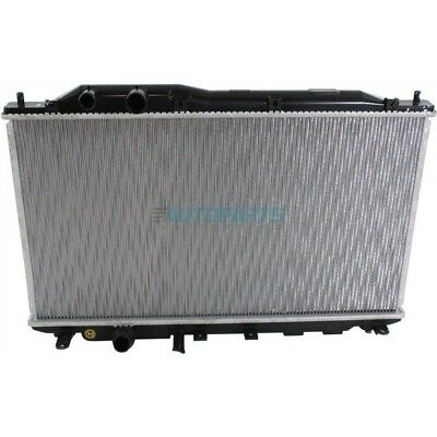 NEW RAD2926 RADIATOR 1.8 LTR SEDAN AUTOMATIC OR MANUAL TRANSMISSION 040876439993