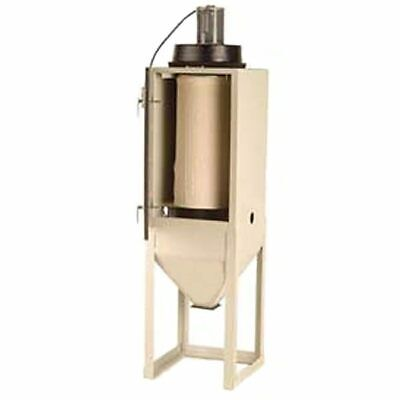 Cyclone 400 CFM Dust Collection System