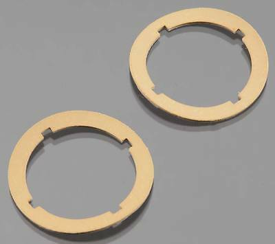 NEW Pro-Line Transmission Slipper Pads Replacement 6092-10