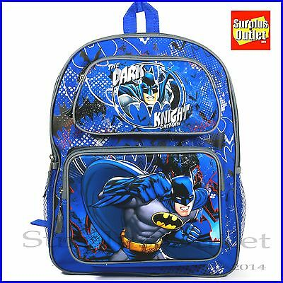 58b46c17aa2b BATMAN BACKPACK 16
