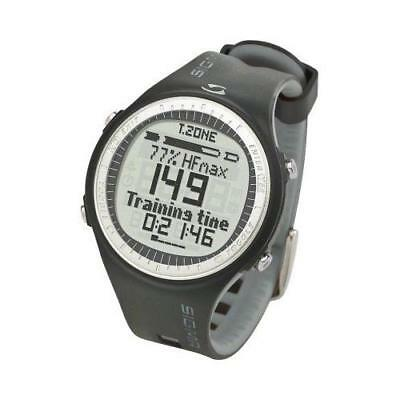 Sigma PC-25.10 Heart Rate Monitor Black/Gray