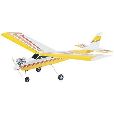 NEW Great Planes PT-20 MkII Trainer Kit .15-.25 52.75  GPMA0116