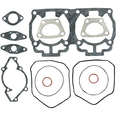 277757 1997 454 Bear Cat 4x4 additionally Walbro Carburetor For Ryobi furthermore  in addition 1965 Triumph Spitfire Wiring Diagram together with  on arctic cat for carbs