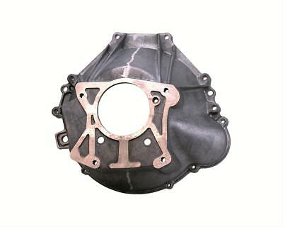 Ford Racing Bellhousing Manual Aluminum Replacement Ford Mustang 5.0L Each