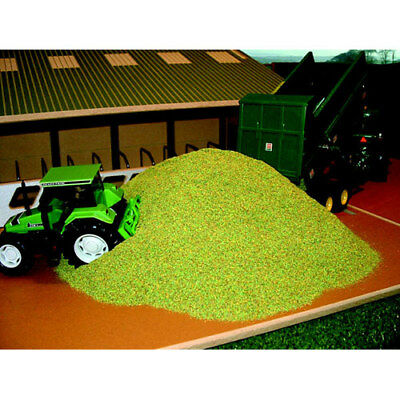 BRUSHWOOD BT2030 Bulk Silage - 1:32 Farm Toys