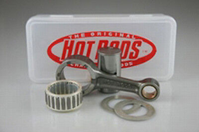 Hot Rods Connecting Rod Kits 8617 16-2030 0923-0035 421-8617 12-6285 870034