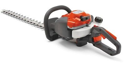 Husqvarna Workshop Manual For Cutters Trimmers Pruners Hedge Trim Blowers On Cd