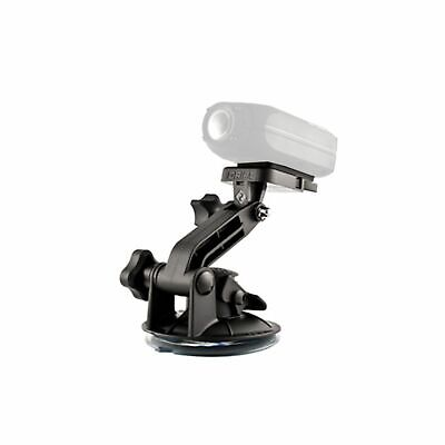 Drift Innovation Hd Ghost Hd 720 Action Camera Suction Motorcycle Cup Mount