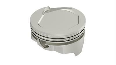 """Keith Black Pistons Forged Dish 4.040"""" Bore Ford 351C Set of 8 IC875-040"""