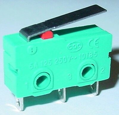 ON-MOM MB2011SS1W01 by NKK SWITCHES SPDT Best Price Square PUSHBUTTON Switch