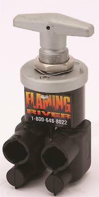 Flaming River Heavy-Duty Battery Disconnect Switch FR1043