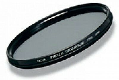Hoya - Pro1D - PLCPD72 - Filtre - Polarisant - Circulaire -  72.0 mm  NEUF
