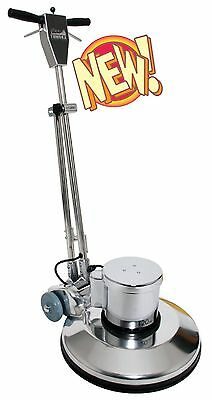 "TUNDRA 20"" Pro Floor Machine 1.5HP 175RPM"
