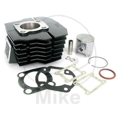 For Honda MT 80 S HD02 80-82 Cylinder Kit Honda 115cc