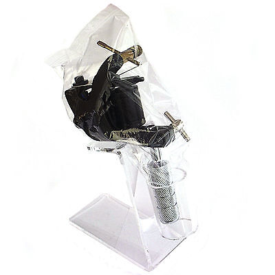 1000 Pack - Tattoo Machine BAG COVERS - UK