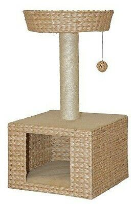 Nobby - Bess / 63026-02 - Arbre à chat - Beige - Type : DiversFabricant NEUF • EUR 45,60