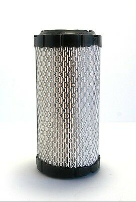 New Aftermarket Air Filter, Replaces Donaldson P822686