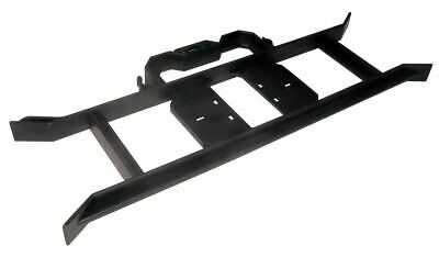 Cable Wire Tidy H-Frame, Electrical Power Lead , Extension, Holder, Masterplug