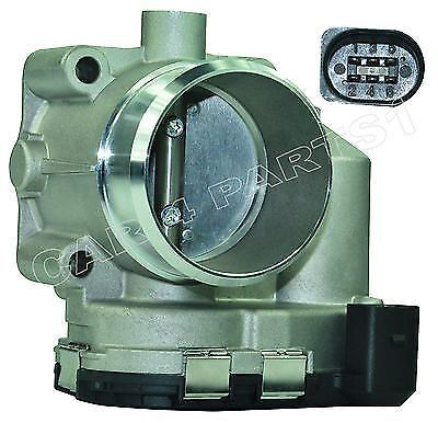 Seat & Skoda 1.8 T Throttle Body 06B133062M / 06B 133 062M