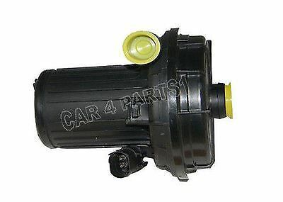 BMW E46, E60, E64, E83 Emissions Smog Air Seconadry Pump 11727571589