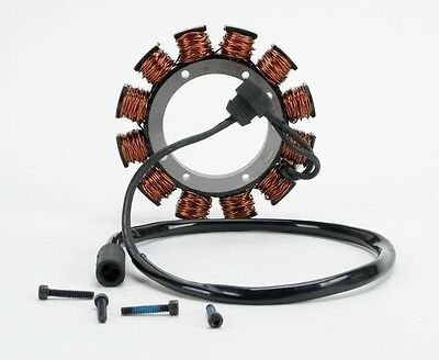 Alternator Stator Drag Specialties  29967-89NCBXLB1
