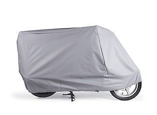 Dowco  Scooter Cover 50010-00