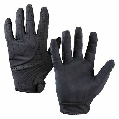 New Turtleskin Bravo Police Gloves - Cut & Hypodermic Needle Protection - LARGE