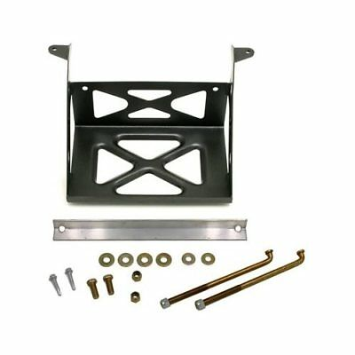BMR Fabrication Battery Relocation Kit BR001H
