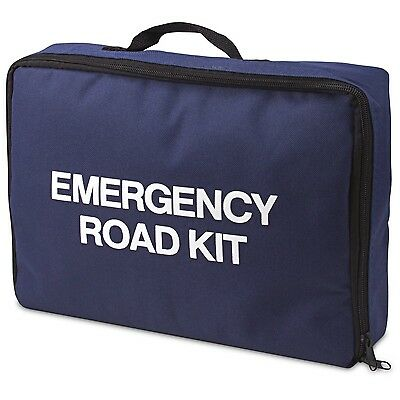 Nissan Emergency Road Kit - BRAND NEW! 999M1AT000 - FREE SHIPPING!