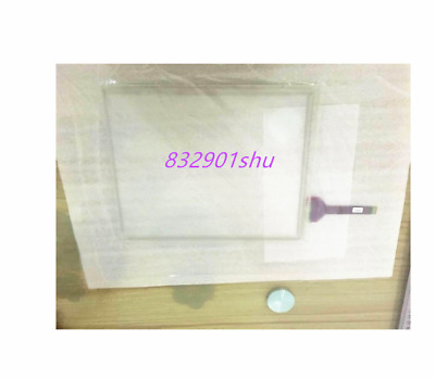 1pc Toshiba IS450GS INJECTVISOR V21 touch screen panel