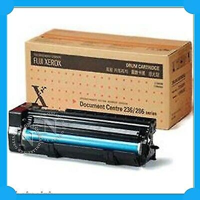 FUJI XEROX Genuine CT351005 Imaging Drum Unit for DocuPrint P115/P115b 10K Pages