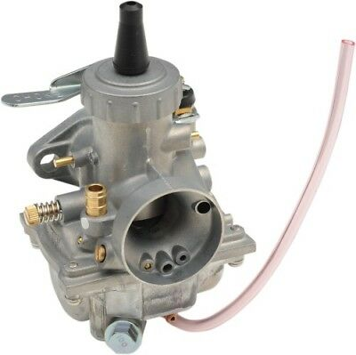 Mikuni 22mm VM Series Universal Round Slide Carburetor VM22-133 1002-0048