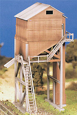 NEW Bachmann Coaling Tower Kit O 45979
