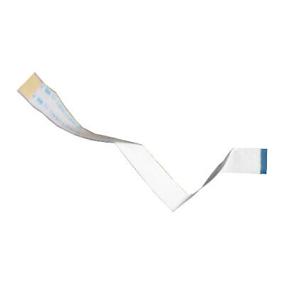 14 pin for PS4 Sony controller V1 OEM internal power flex ribbon cable ZedLabz
