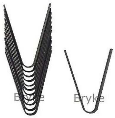 #1 Tire Groover Blades for Ideal Grooving Iron Go-Cart Dirt Track Tires Racing