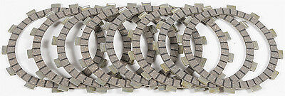 EBC CK Series Clutch Plate Set (CK2255) Clutch Kit EBC Clutch Components 26-7395