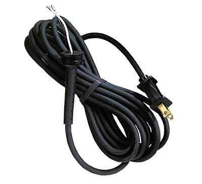 Andis # 21790 Clipper Replacement Cord for AG AG2 Clipper (2 wire) NEW #21790