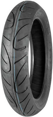 Bridgestone Battlax BT090 Rear 140/70HR17 (G) WR250X Motorcycle Tire - 122698