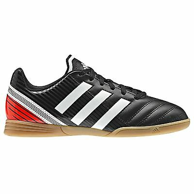 adidas Davicto Juniors Kids Football Trainers G96874 Soccer~RRP £29.99~ALL SIZES
