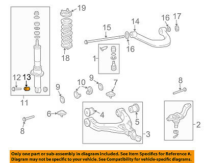 Toyota Tacoma Front Suspension Diagram Explore Schematic Wiring Rh  Webwiringdiagram Today 1995 Toyota Tacoma Steering Diagram 1995 Toyota  Tacoma Steering ...