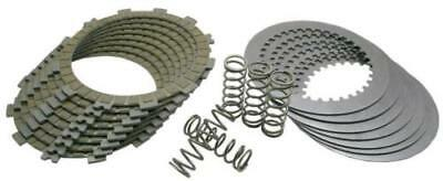 Hinson Racing - FSC094-7-001 - Clutch Plate and Spring Kit~ 26-1367 1131-2462