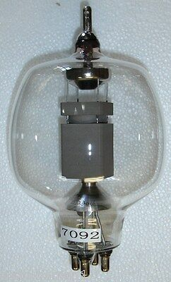 7092  tube TB5/2500/ oscillator tube for industrial heating applications new (1)