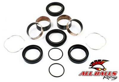 All Balls - 38-6079-FS - Fork Bushing and Seal Kit 38-6079-FS 0403-0045 6701-755