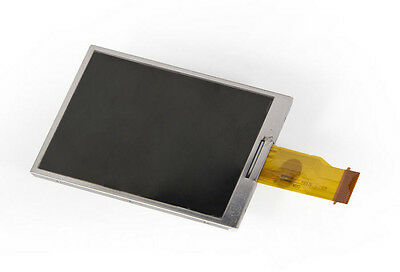 LCD Screen Display For NIKON Coolpix L105 Brand New with backlight