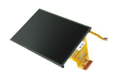 Canon PowerShot SX600 HS REPLACEMENT LCD SCREEN DISPLAY PART