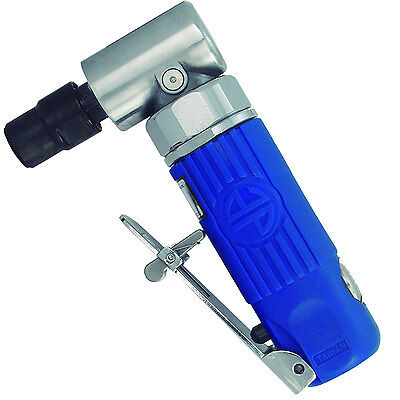 Astro Pneumatic Right Angle Die Grinder 1240 NEW