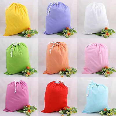 Nappy Rope Diaper Waterproof Baby Storage Cloth Washable Reusable Bag Wet