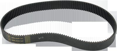 "BDL Primary Belt 3"" Wide 144 Tooth 8mm Pitch Shovelhead"