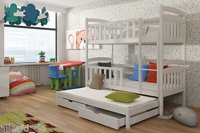 sonstige kinderm bel wohnen m bel wohnen items picclick de. Black Bedroom Furniture Sets. Home Design Ideas